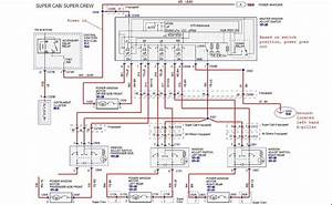 2013 Ford F 150 Trailer Wiring Harness