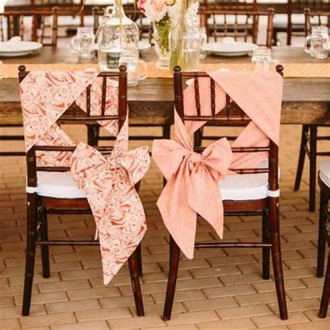 si e de bar wedding chairs easy and pretty chair ties 2052236