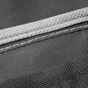 bootstrap image preview With tapis d entrée avec housse de protection canapé extérieur
