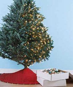 how much is a real christmas tree 1000 images about tree ideas on trees tree toppers and trees