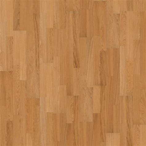 Kahrs Wood Flooring Uk by Kahrs Oak 2 193mm Satin Lacquered Brushed