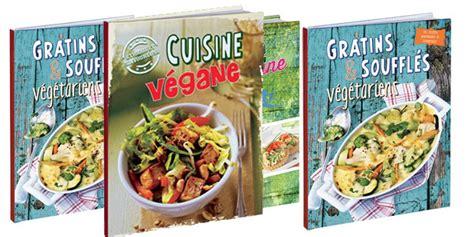 lidl recettes de cuisine recette de cuisine lidl gourmandise en image