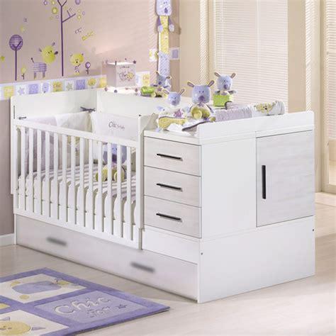 chambre bebe galipette davaus chambre bebe zoe galipette avec des idées