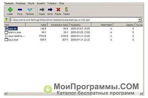 instalador winrar free baixar 64 bit windows 7