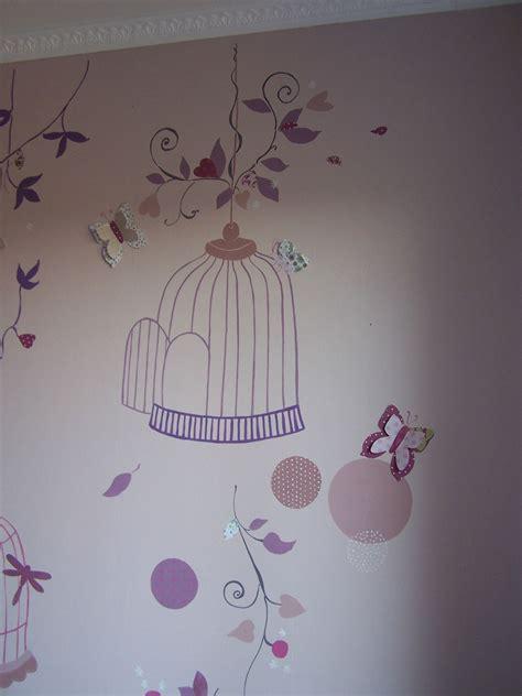 peinture pour chambre fille peinture pour chambre de fille