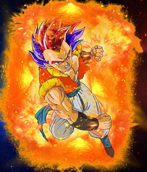 gogeta wallpapers  images