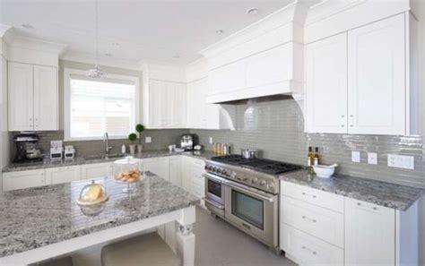 different colors of granite countertops beyaz mutfak dolabı modelleri 2018 dekorcenneti com