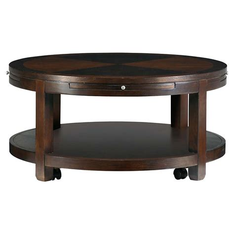 tall cocktail tables ikea top coffee table redin park round cocktail table circle