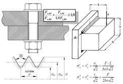 Categories  Mec Engineering Spreadsheets