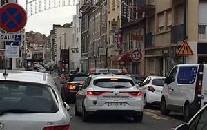 Sens Bon Voiture : pau et si la voiture pv passe pendant qu on est devant l horodateur la r publique des ~ Teatrodelosmanantiales.com Idées de Décoration