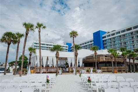 9 Best Beach Wedding Venues in Tampa Bay in 2020 Wedding