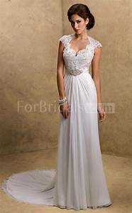 Dresses to renew wedding vows vow renewal dress for th for The vows wedding dresses