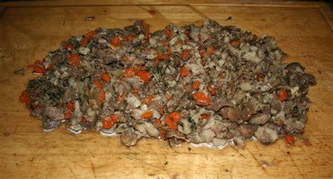 pate de tete de cochon fromage ou p 226 t 233 de t 234 te de cochon de porc amafacon