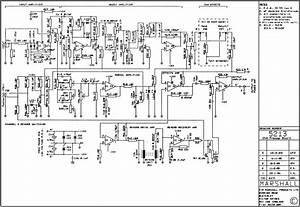 Need Help Fixing An  U0026 39 80s Ss Marshall