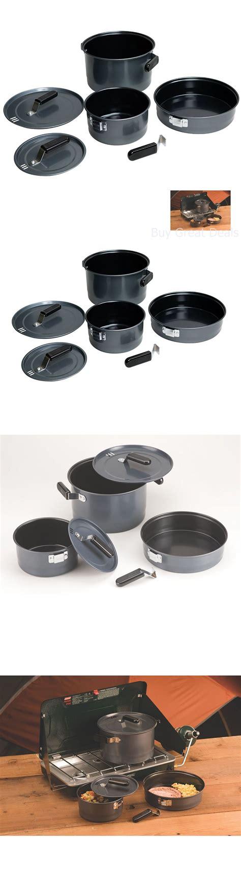 camping cookware sportinggoodso