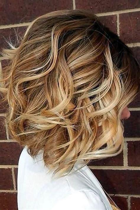 light brown hair color  high   lights light