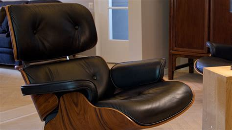Ergonomischer Bürostuhl: Bis zu  70% bei WESTWING