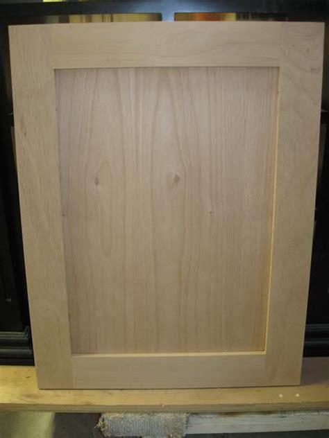 Kreg Cabinet Plans Pdf  Woodworking Projects & Plans