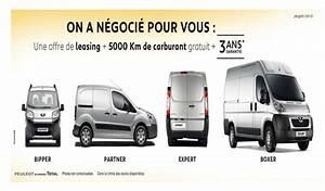Leasing Voiture Peugeot : achat d une voiture en leasing tunisie ~ Medecine-chirurgie-esthetiques.com Avis de Voitures