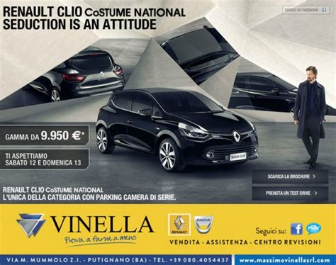 si鑒e social renault social play renault clio costume national scopri la nuova clio fashion
