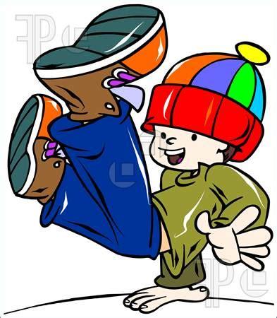 hip hop clipart rap clipart clipart panda free clipart images