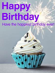 Top 51 Happy Birthday Images for Him | 123HappyBirthday.in