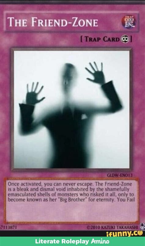 trap cards meme template 68 best funny trap cards images on pinterest meme kitty