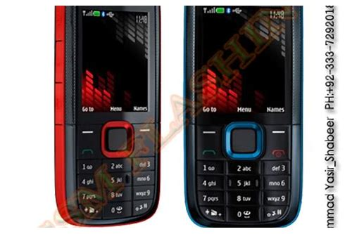 how to flash nokia 6233 software download