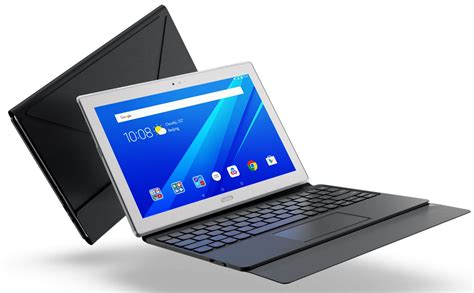 Lenovo Tab 4 Series Specs Talkandroidcom