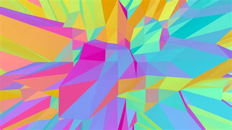 Animated Rainbow Wallpaper - cool rainbow backgrounds 183