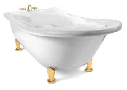 lake mary plumbing tips prevent clogged bathtubs fl
