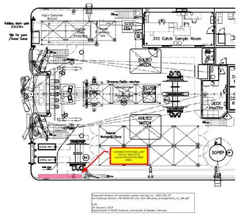 Ipod To Alpine Wiring Diagram by Alpine 3210 Equalizer Speaker Wiring Diagram
