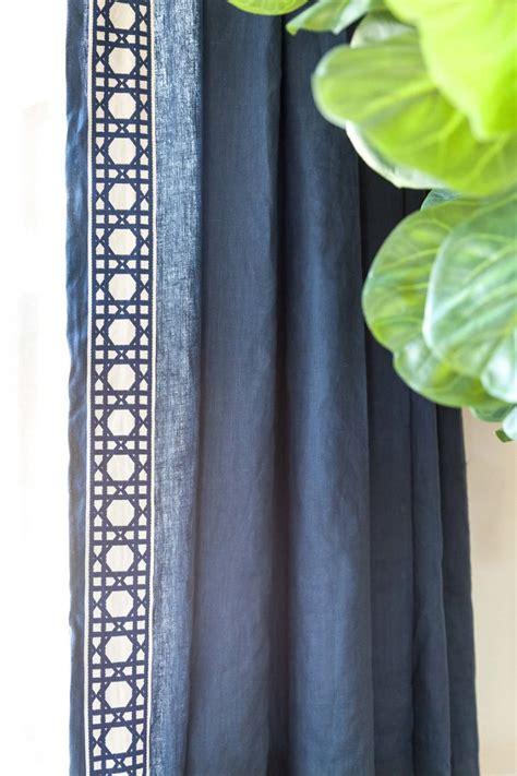 Home Depot Linen Cabinet