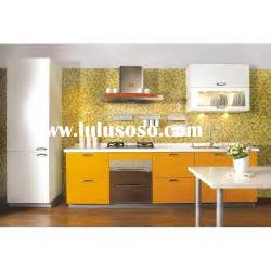 furniture for small kitchens kitchen cabinet small space afreakatheart