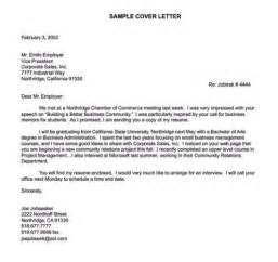 free exle of a cover letter for a resume caregivers resume salary sales caregiver lewesmr