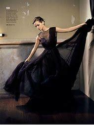 Emma Watson Glamour 2012
