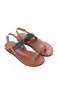 womens ugg sandals sale ugg womens ugg australia raee leather sandal black ugg womens from blueberries uk