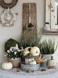 Eingangsbereich Außen Dekorieren : dekorujemy ozdoby na balkon kt re ci zaskocz aran ~ Buech-reservation.com Haus und Dekorationen