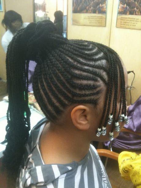 tresse africaine enfant tresse africaine enfant
