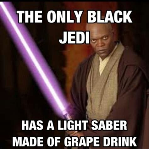 Koolaid Meme - grape or orange kool aid meme by xxyourmomxx memedroid