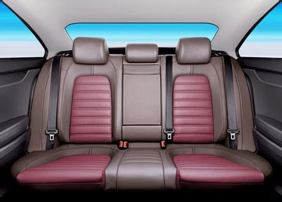 Master Auto And Upholstery by Master Auto Upholstery Home