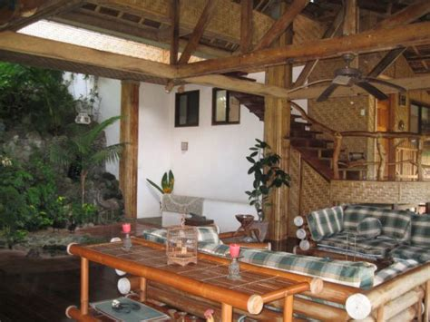 top location villa cottage resort philippines property details