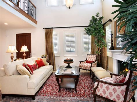 modern furniture   living room color palettes