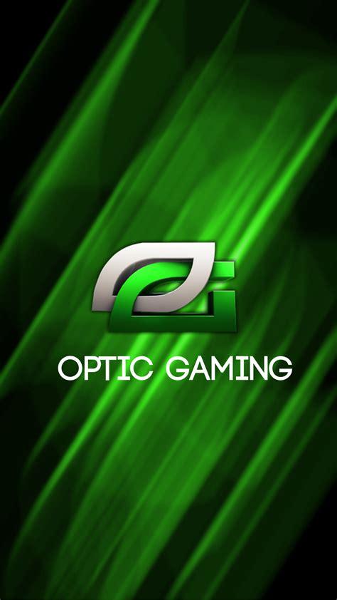 optic gaming iphone wallpaper optic gaming iphone wallpaper hd wallpaper sportstle