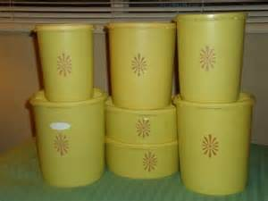 kitchen canisters sets pin by ninette andersen on kitchen dishes accents table useful