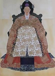 Mein Eon Rechnung : gyeonggi do myeongseong memorial ~ Themetempest.com Abrechnung