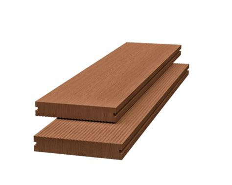 We provide customised wooden flooring solutions in nz. SOLID COMPOSITE DECKING BOARDS