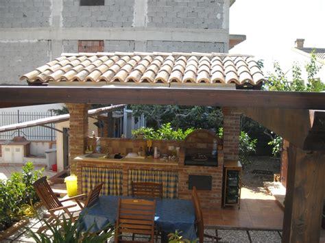 coperture per tettoie esterne tettoie esterne le nostre realizzazioni bagheria palermo