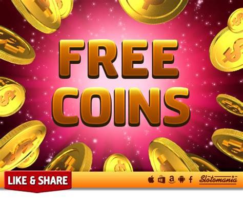 free slotomania coins for android apps slotomania coins filecloudbot