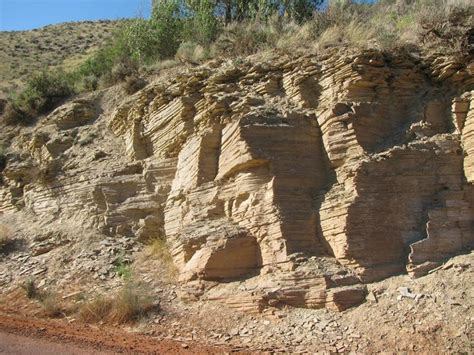Hagerman Fossil Beds National Monument by Pin By Barbara On America S Monuments